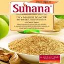 Suhana Dry mango powder 100g