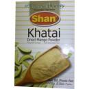 Majestic  Khatai / Mango Powder 200g