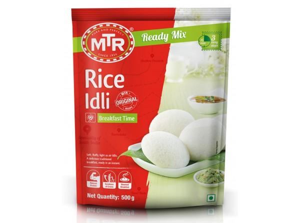 Shan Super Kernel Basmati Rice 5kg