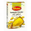 Shan Turmeric (Haldee) Powder 100g